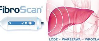 fibroscan intermedis