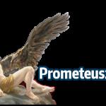 prometeusze