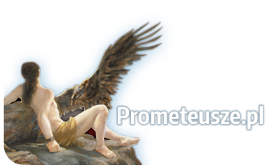 hcv prometeusze