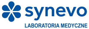synevo logo
