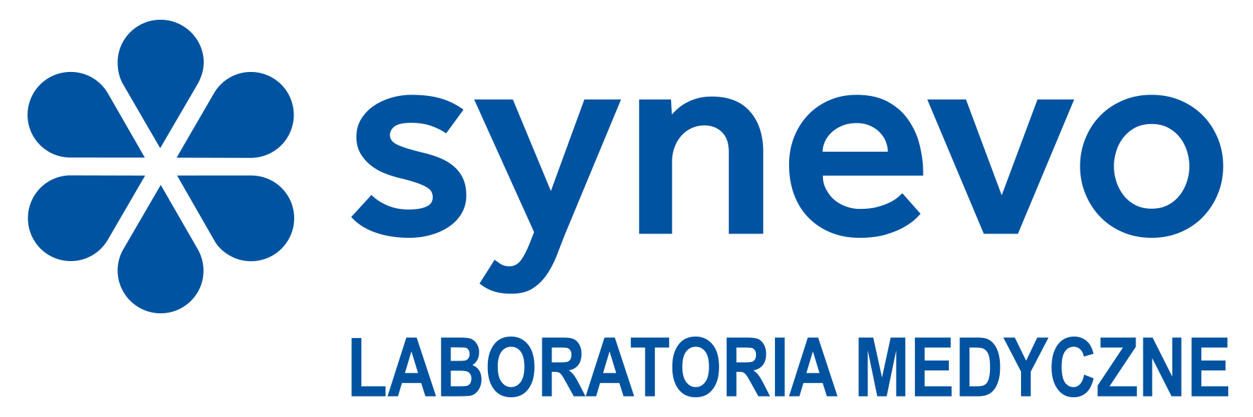 Synevos