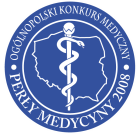 baner diagnostyka