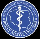 perły medycyny - diagnostyka