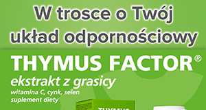 thymus factor