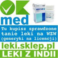 OK Med